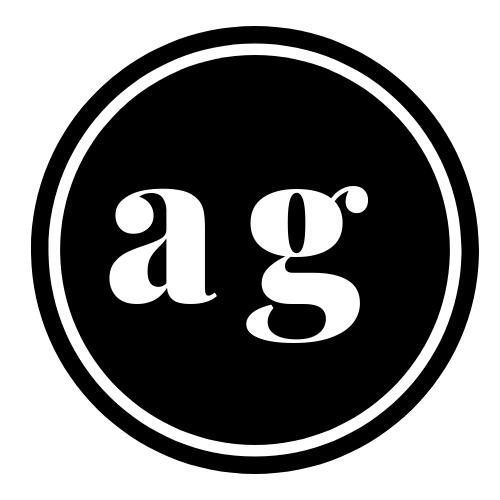 ALEJANDRO GAITÁN